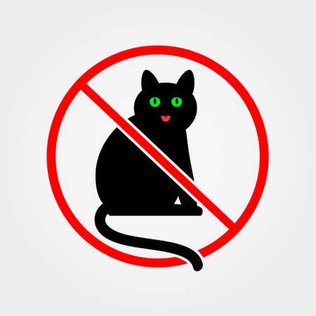 compulsory: No cats