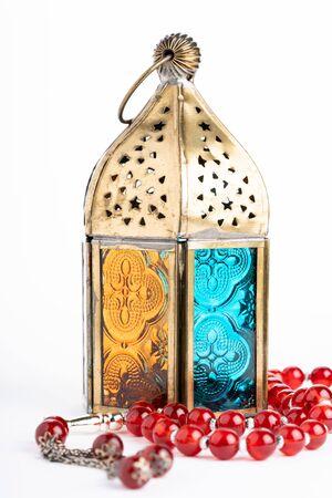 Islamic concept ramadhan