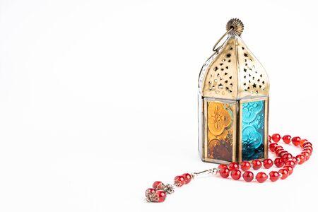 Islamic Concept for ramadhan
