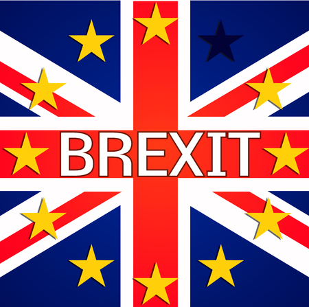 named: Brexit Great Britain EU exit europe relative image. Brexit named politic process.
