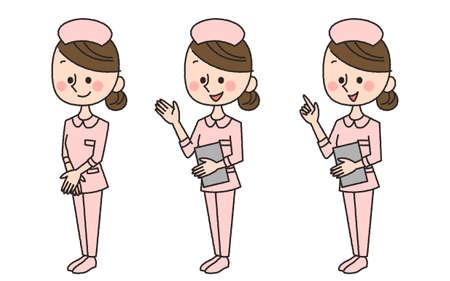 perplexity: nurse