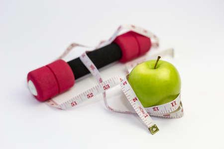 gezondheid: Concept van de gezondheid