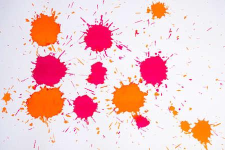 abstract backgrounds: Abstract backgrounds, backgrounds concept. Stock Photo