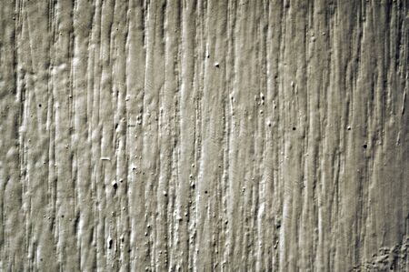 painted wood: Painted wood texture background Stock Photo