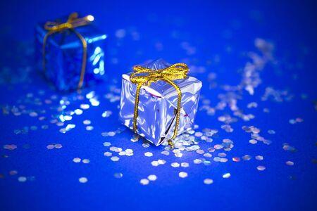 uniqueness: Christmas decoration depicting concept of uniqueness