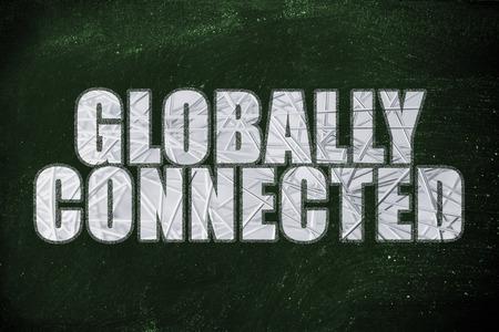 nakładki: słowa Globalnie Związana z metalową nakładką netto Zdjęcie Seryjne