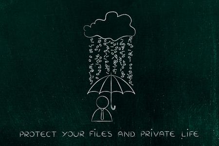 Regen Codes