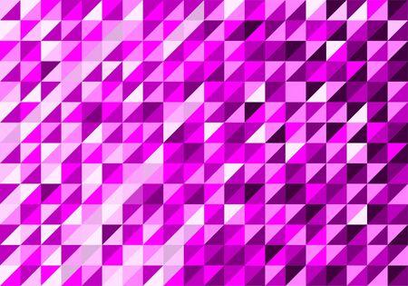 sweet background: purple background