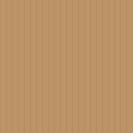 cardboard background pattern realistic Stock Vector - 16688380