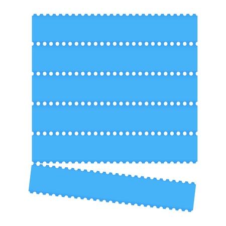 graphic bar Stock Vector - 17019692