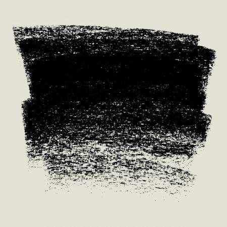 charcoal texture background banner,chalk background,grunge style 일러스트