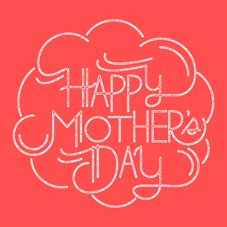 happy mother s day