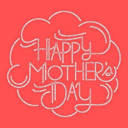 madre feliz día s