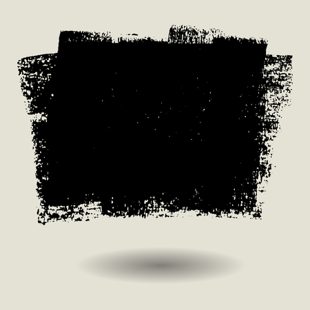 detail charcoal texture background