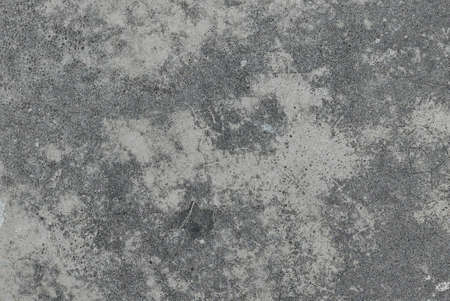 Texture of concrete floor for background. Banque d'images