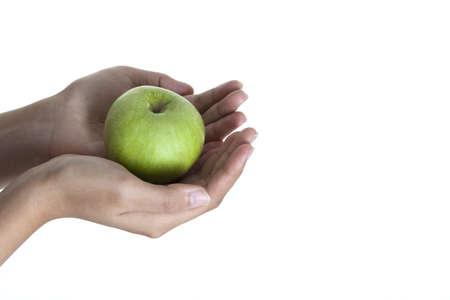 Healthy food health concept