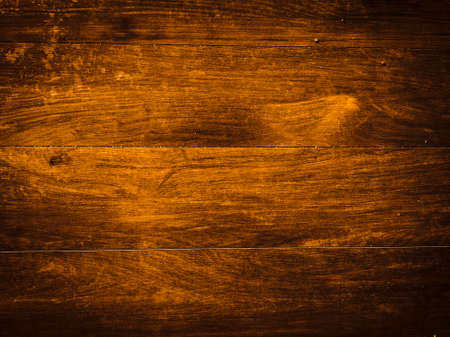 Wood texture background with copy space