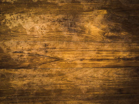 Abstract wood texture for work and design Banco de Imagens