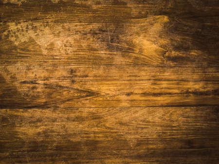 Abstrakte Holzstruktur für Arbeit und Design Standard-Bild