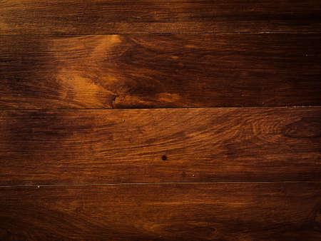 Holzbrett Textur Hintergrund für Arbeit und Design Standard-Bild