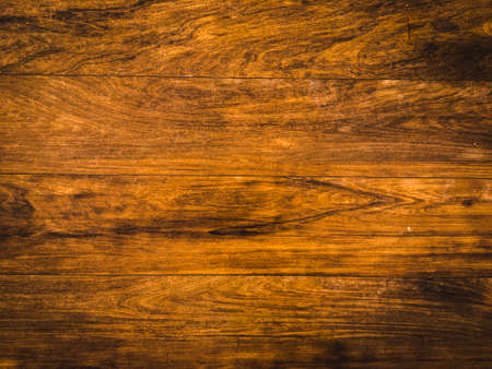 Abstract wood texture for work and design
