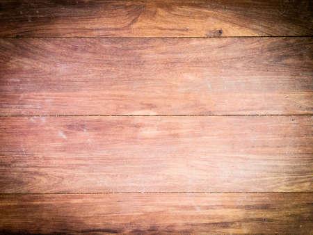 Utilisation en bois comme fond naturel. papier peint pour la conception Banque d'images