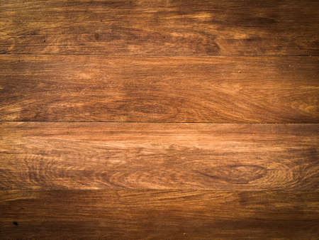 Wooden texture abstract wall space background