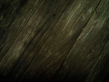 wooden plank texture for decoration background.