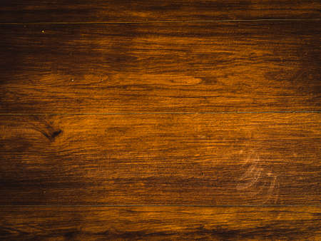 Wood texture wall space background for design