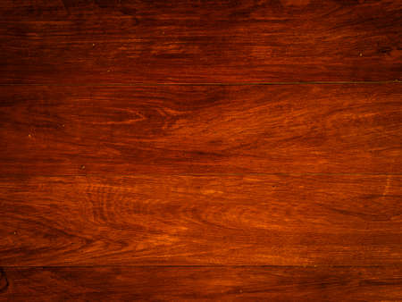 Wood abstract texture use as natural background. wallpaper for design Reklamní fotografie