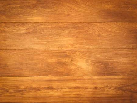 Wooden use as natural background. wallpaper for design Reklamní fotografie