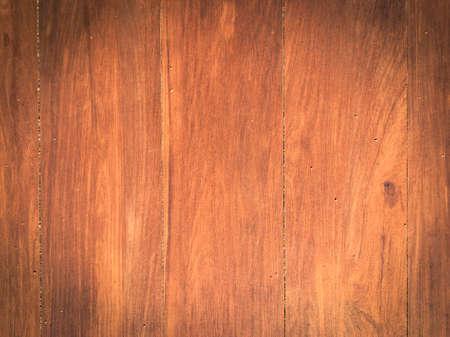 Modern wooden texture background. Natural pattern wallpaper for design