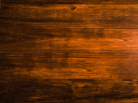Wooden board texture wall space background for design