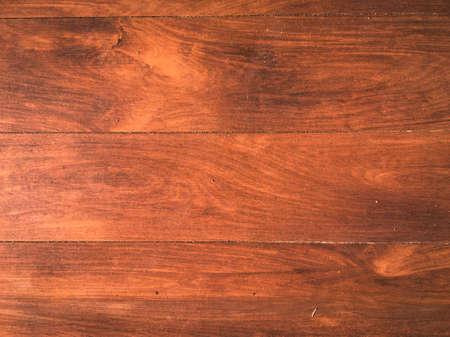 Dark old wooden texture background for work and design