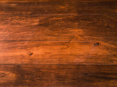 old vintage wood texture with copy space for background