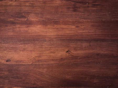 Fond de texture en bois moderne avec un ancien motif naturel. Espace mural pour la conception, vue rapprochée Banque d'images