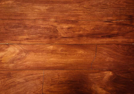 Hardwood texture background with space for design and work.