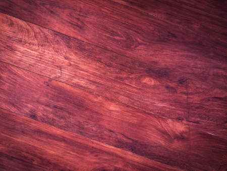 Old natural wooden pattern for background with space for work and design