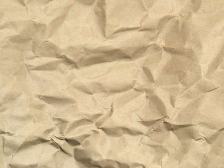Paper texture background with pattern for design and artwork Imagens