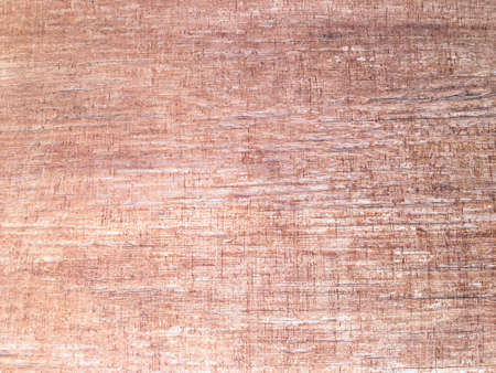 Texture of rustic wood background with copy space for work