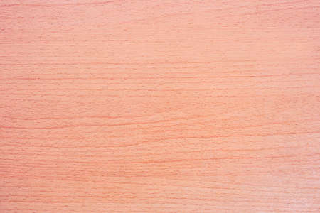 Cream color wood floors used to made backgrounds for your designs to be good and beautiful. Natural materials with unique patterns and versatility. High quality and easy conveniently for your work.