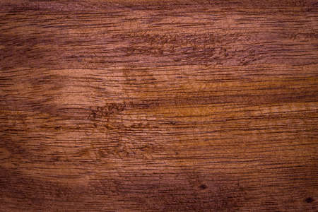 Old wood floor used to made backgrounds for your designs to be good and beautiful. Natural materials with unique patterns and versatility. High quality and easy conveniently for your work.