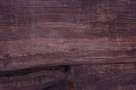 Dry brown wood texture used to made backgrounds for your designs to be good and beautiful. Natural materials with unique patterns and versatility. High quality and easy conveniently for your work. Standard-Bild