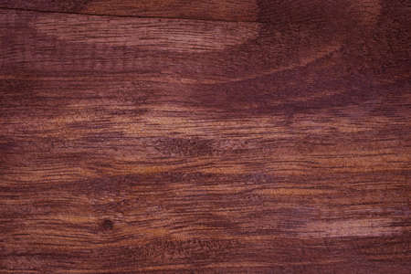 Dark wood texture used to made backgrounds for your designs to be good and beautiful. Natural materials with unique patterns and versatility. High quality and easy conveniently for your work.