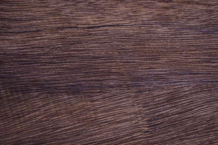 Dark scratched wood texture to made backgrounds for your designs to be good and beautiful. Natural materials with unique patterns and versatility. High quality and easy conveniently for your work. Standard-Bild