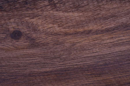 Walnut brown wooden texture to made backgrounds for your designs to be good and beautiful. Natural materials with unique patterns and versatility. High quality and easy conveniently for your work.