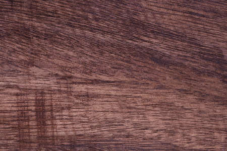 High quality brown wooden texture backgrounds copy space for your designs to be good and beautiful. Natural materials with unique patterns and versatility. easy conveniently for your work.