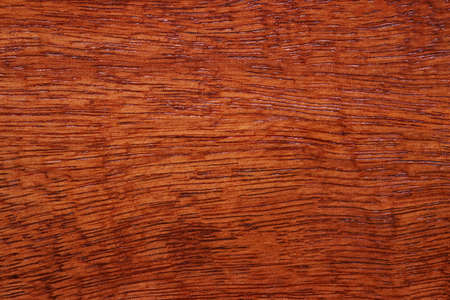 Surface of teak wood texture background copy space for your design or put on wallpaper banner billboard. High quality easy conveniently for your work. Horizontal composition with top view perspective