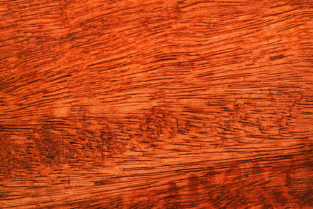 Unique patterns brown wooden texture background copy space for your designs or put on wallpaper banner billboard. High quality easy conveniently for your work. Horizontal composition Standard-Bild