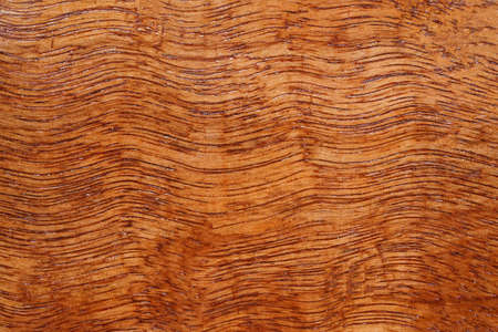 Beautiful brown wood texture background copy space for your design or put on wallpaper banner billboard. High quality easy conveniently for your work. Horizontal composition with top view perspective
